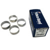 Dura-Bond CH-18 Chevy GM Cam Bearing Set 2.8, 3.1, 3.4, 173, 189, 207, 1980-2009