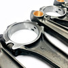 361 390 391 428 FE Ford Reconditioned Connecting Rod Set C7AE-B Forged Bushed