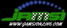 Jim's Automotive Machine Shop, Inc.