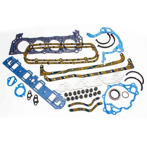 Ford 351W Stage 3 Performance Master Engine Rebuild Kit 1969-1986 SBF Windsor