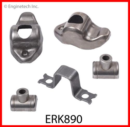 Enginetech Rocker Arm Kit ERK890