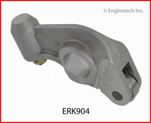 Enginetech Rocker Arm Kit ERK904