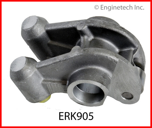 Enginetech Rocker Arm Kit ERK905