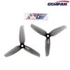 "GEMFAN WinDancer 4032 4"" Propeller - 2 Pairs"