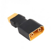 XT60 Female to XT90 Male Connector Adapter
