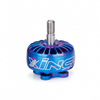 iFlight XING CAMO X2207 2-6S FPV Motor