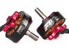 T-Motor F40 PROⅡ KV1750 Black&Red