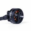BeeMotor 1104 FPV Micro Motor w/Plug
