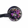 iFlight  XING NANO X1206 FPV NextGen Motor