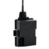 TBS CROSSFIRE MICRO TX V2 Transmitter Module