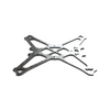 EMAX Tinyhawk II Freestyle parts - Bottom Plate