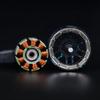 XING X1404 Toothpick Ultralight Build (unibell)