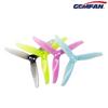 Gemfan 3016-3 Toothpick Props 2.0MM