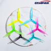 Gemfan SL5125-3 Toothpick&Ultralight Props