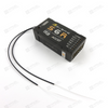 FrSky S6R 6 channel Receiver with 3-axis Stabilization