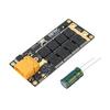 DIY Portable 12V  Spot Welding PCB Circuit Board XT60