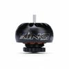 XING X1404 Toothpick Ultralight Build (black)