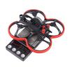 Beta95X V3 Frame Kit