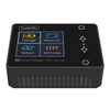 ToolkitRC M6 V2 150W 10A DC Charger Multi-function BLACK