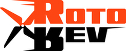 Rotorev
