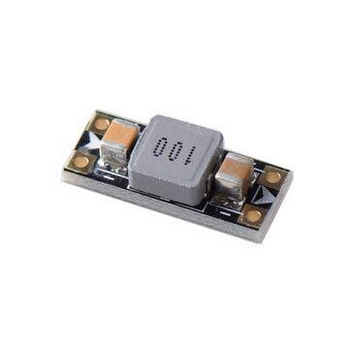 Micro 3A LC-FILTER   1-4S