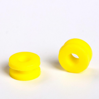 M3 Damper Grommets for Flight Control 4pcs