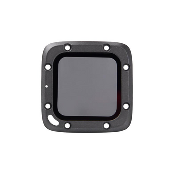 ND8 Filter for Foxeer BOX 1 and 2