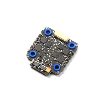 Spedix IS35 4in1 ESC 2-5S 20x20