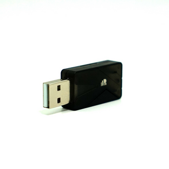 FrSky Compact XSR-SIM USB Dongle for FrSky Transmitters and Module System