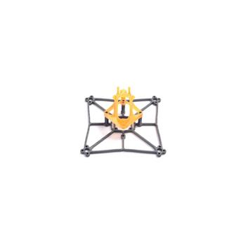 Diatone GTB Cube GTB329 Frame Kit