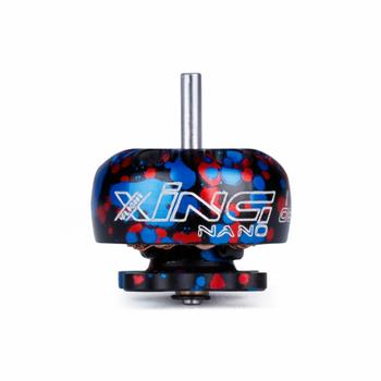 iFlight XING NANO X1103 FPV NextGen Motor 8000KV