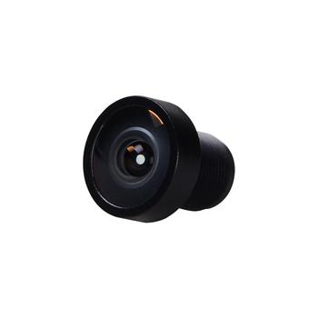 1.8mm M8 Lens for Foxeer Micro/Nano Predator Micro Monster Camera