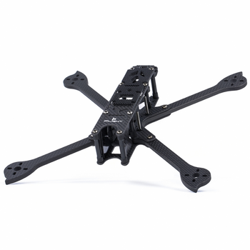iFlight XL6 V4 Long Range FPV Freestyle Frame