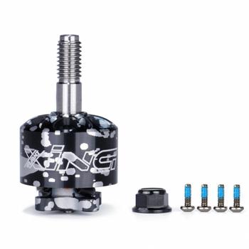 XING X1408 FPV NextGen Motor (unibell)