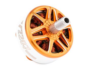 T-Motor Velox V2207 KV1950 Orange Motor