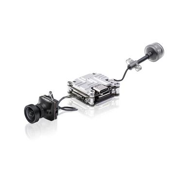 Caddx Nebula Micro Kit Digital DJI Air Unit - SILVER