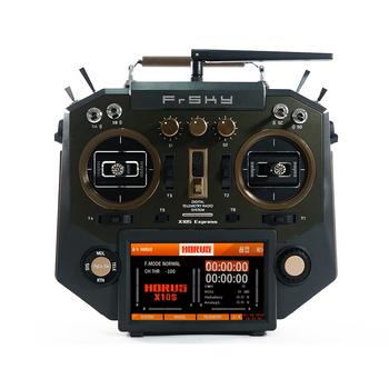FrSky Horus X10S Express Transmitter 24 Channels ACCST D16 /ACCESS