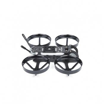 iFlight iH2 VISTA HD Whoop Frame