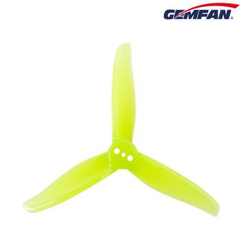 Gemfan 3016-3 Toothpick Props 1.5MM
