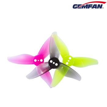 Gemfan 2023-3 Toothpick Props 1.5MM