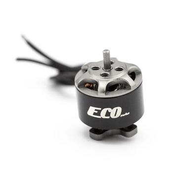EMAX ECO Micro 1106 2-3S 4500KV 6000KV Brushless Motor