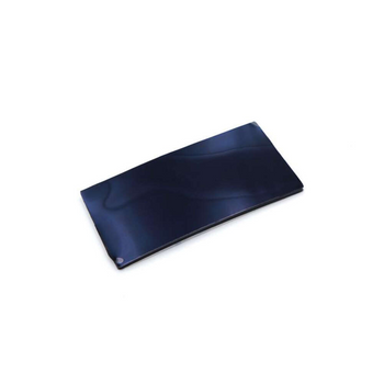 BATTERY ANTI-SLIP PAD (3PCS)