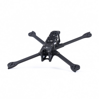 iFlight XL7 V4 Long Range FPV Frame