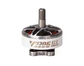 T-motor V2306 V2 Motor