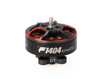T-Motor F1404 Motor