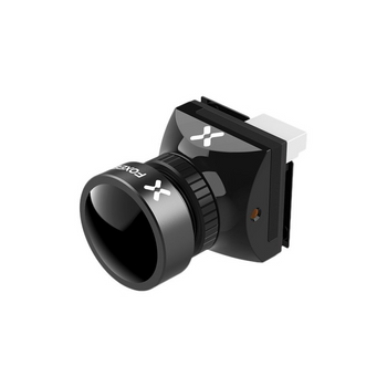 Foxeer Micro Cat 3 1200TVL 0.00001lux Super Low Light Night Camera BLACK