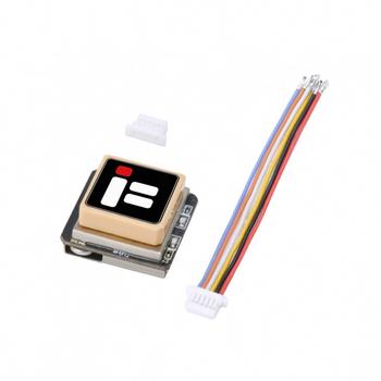iFlight M8Q-5883-GPS Compass Module V2.0