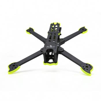 XL5 V5.1 True X FPV Freestyle Frame Kit
