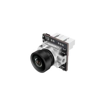 Analog FPV Camera Caddx Ant 4:3 Silver