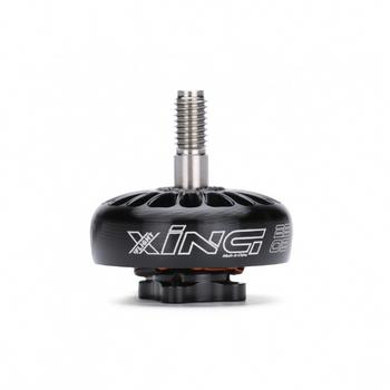 XING 2205 3200kv FPV NextGen Motor black